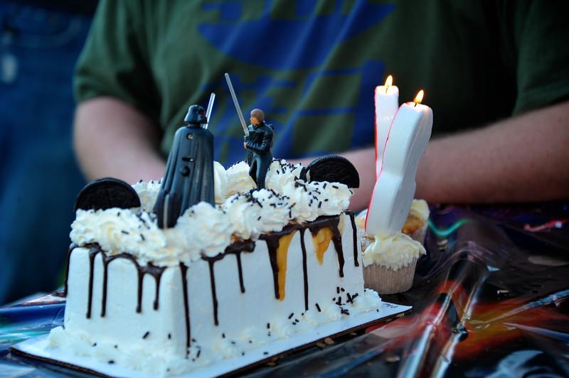 Scott's Birthday 007.jpg
