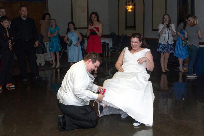 Knobloch Wedding 20120303-20-28 _MG_091308.jpg