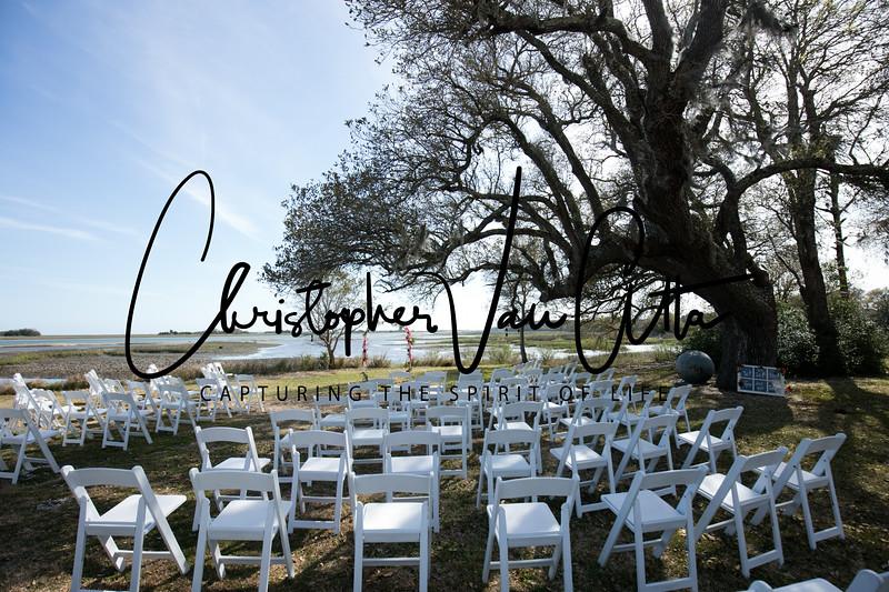 Best Wedding Couple Wilmington NC-27.jpg