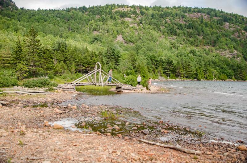 Acadia Nat'l Park-Terry's - July 2017-302.jpg