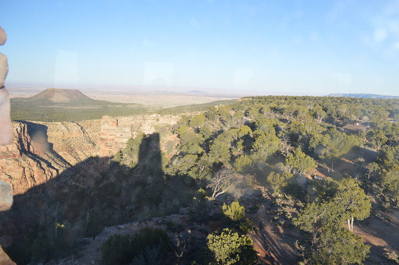 Arizona2014-Grand_Canyon_150.JPG