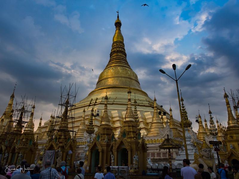 Yangon_181115_101.jpg