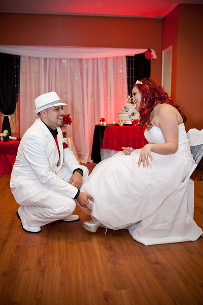 Edward & Lisette wedding 2013-263.jpg