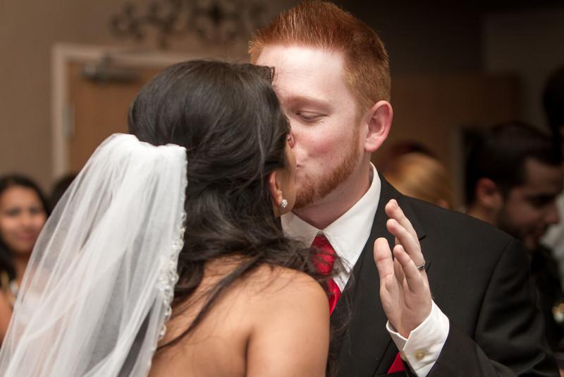 DSR_20121117Josh Evie Wedding413.jpg