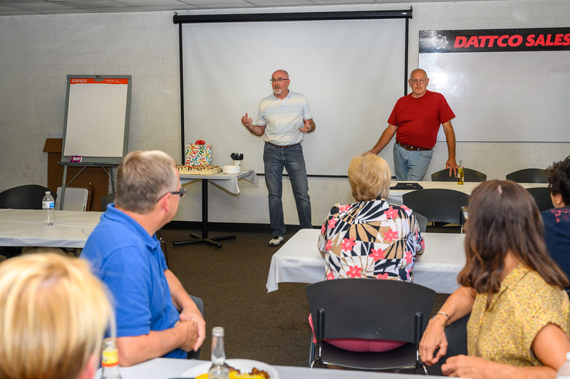 2019-09-17 Bob's Retirement Party-171.jpg