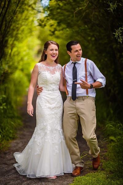 Wedding photographer bend or (6).jpg