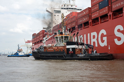 2012 06 17 Hamburger Hafentour im Juni
