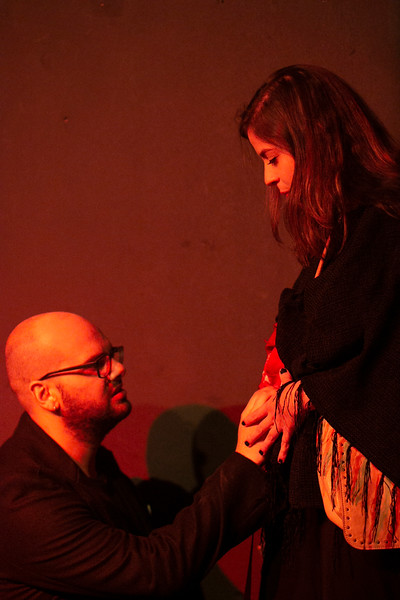 Allan Bravos - Fotografia de Teatro - Indac - Fronteiras-139.jpg