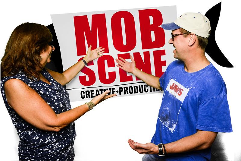 Tom Grane Mob Scene-5457.jpg