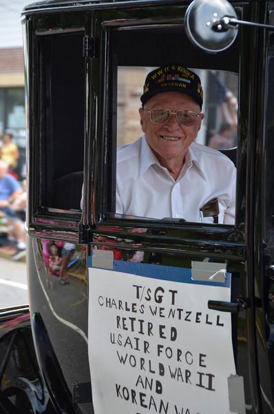 2012 Septemberfest Parade340.jpg