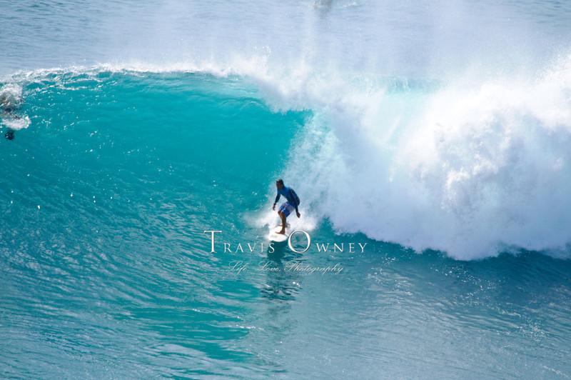2010 Maui-202.jpg