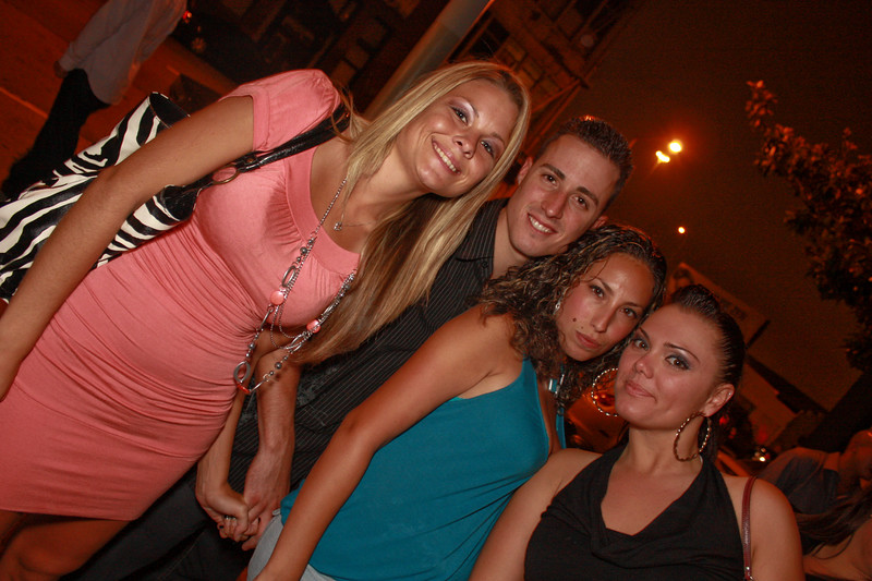 Boss Night Club with Kid Cudi2009-162.jpg