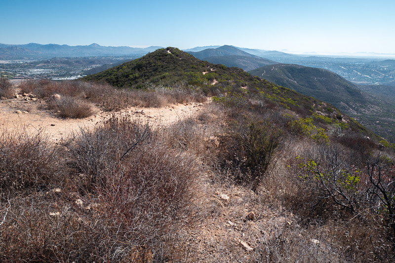 Rancho Santa Fe-5.jpg
