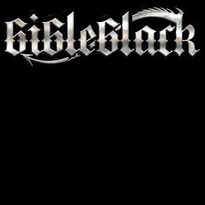BIBLEBLACK (SWE)