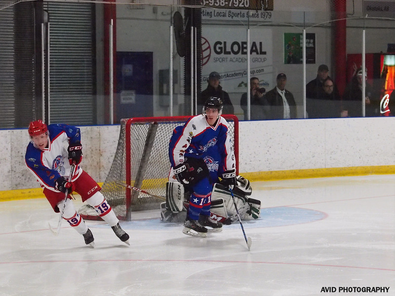 Heritage Junior Hockey League All Star Game 2018 (191).jpg