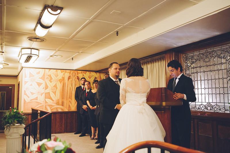 Ceremony Jamie and Justin  (134 of 183).jpg