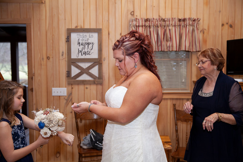 282_Mills-Mize Wedding.jpg