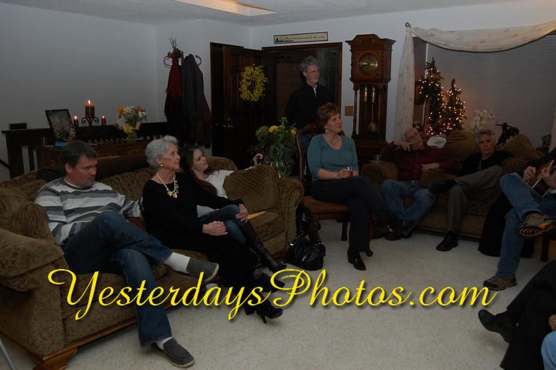 YesterdaysPhotos.com-DSC_5276.jpg