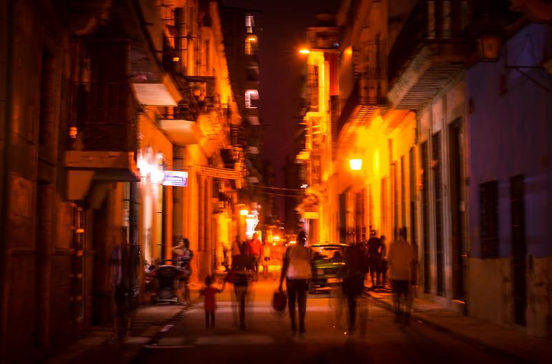 Cuba FCPX #'s-7.jpg