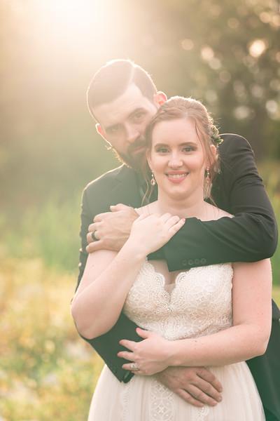 rustic_ohio__fall_barn_wedding-325.jpg