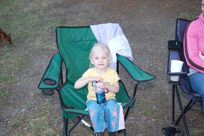 2007 Summer Vacation 3 of 130.jpg