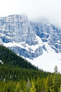 Canadian Rockies-7226