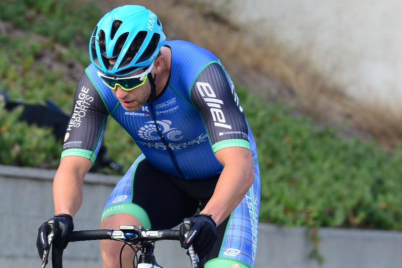 San Dimas Stage Race March 2016-22.jpg