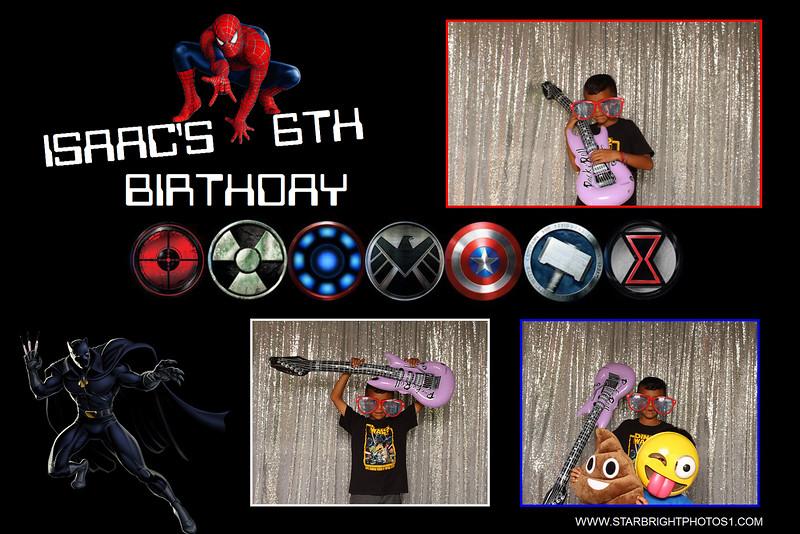 Isaac's 6th Birthday_17.jpg