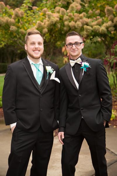 Andrew&Ashley_Watson-43.jpg
