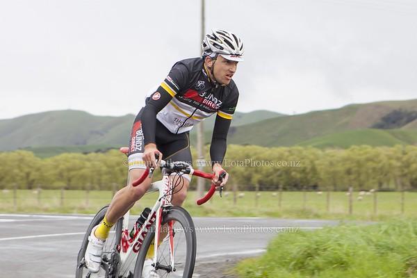 20140920 Cycling - Race 1 Trust House Team series _MG_7367 WM