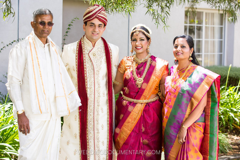 Sharanya_Munjal_Wedding-242.jpg