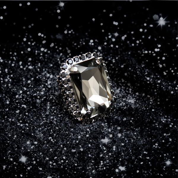 Alexa black diamond2 .jpg