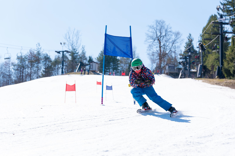 56th-Ski-Carnival-Sunday-2017_Snow-Trails_Ohio-2774.jpg