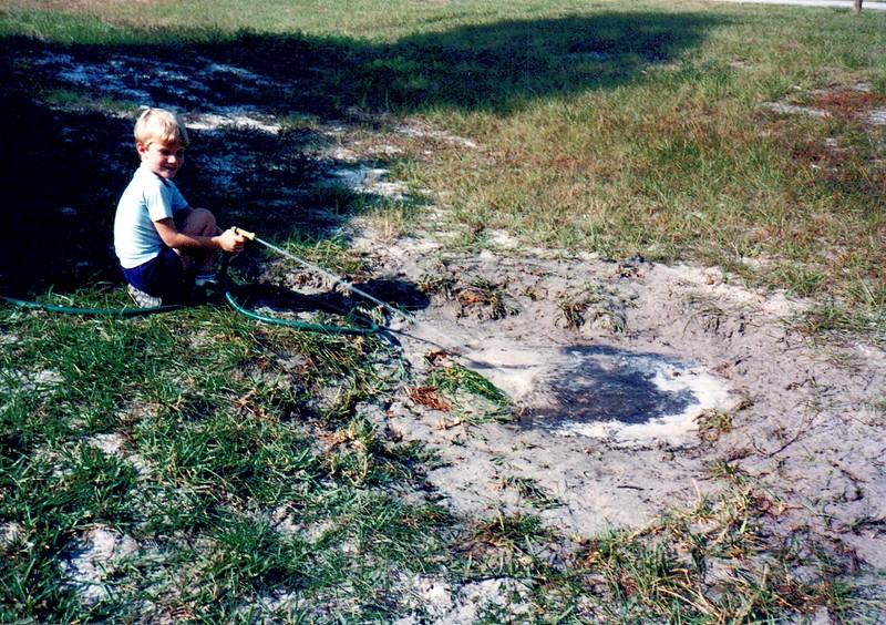 1989_Fall_Halloween Maren Bday Kids antics_0025_a.jpg