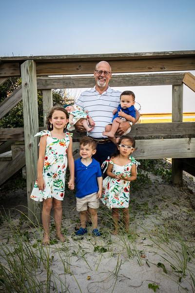 Topsail Island Family Photos-42.jpg