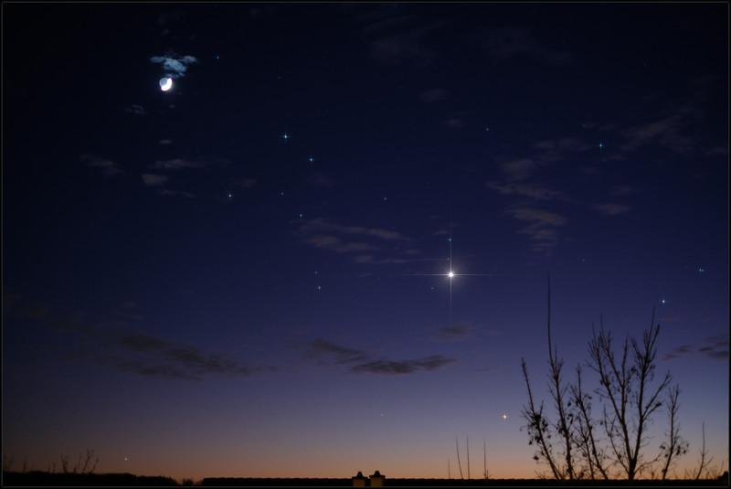 Venus meets the Moon 30.12.2019 by Panagiotis Xipteras.jpg