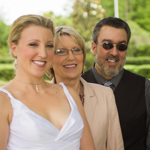 20110423-Justin & Frances Wedding-1160.jpg