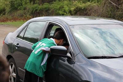 Soccer 2012 Part 2
