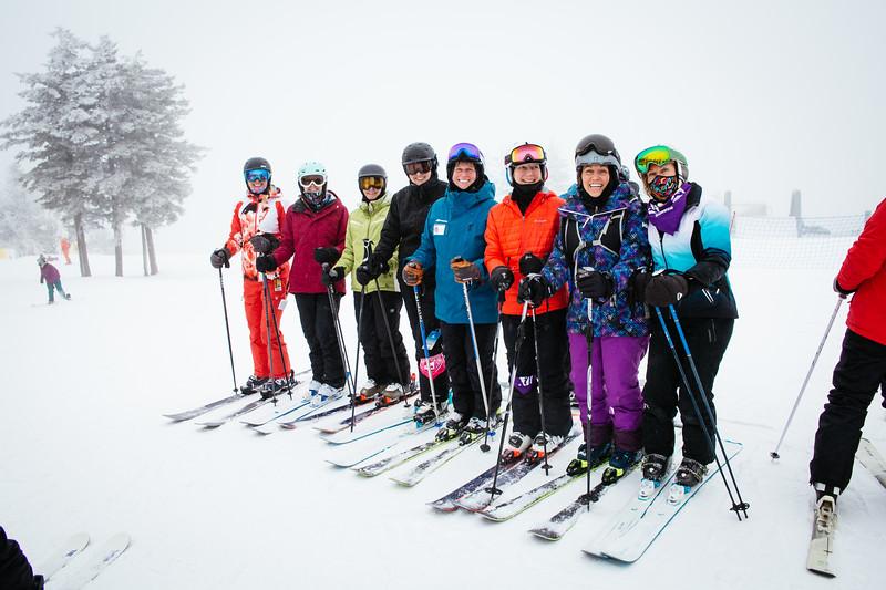 2020-01-26_SN_KS_Sunday Snow-0005.jpg