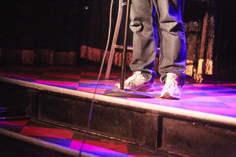 Stonewall Inn Comedy 4th Ann. Mehran Khaghani 6-3-17_TM 5.jpg