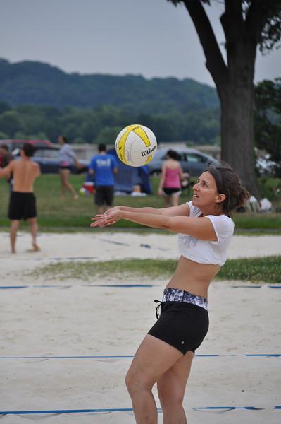 DC Doubles Volleyball (Sun) 1116.jpg