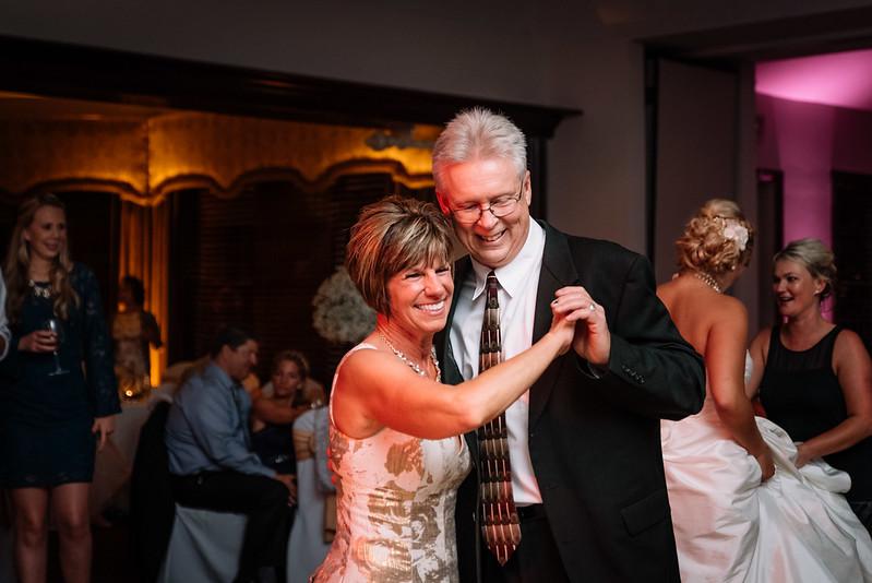 Flannery Wedding 4 Reception - 202 - _ADP6231.jpg