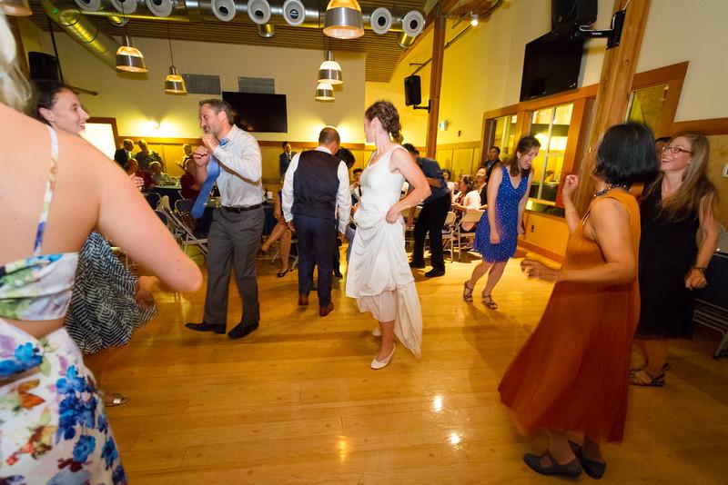 ALoraePhotography_Katie&David_Wedding_20150828_770.jpg