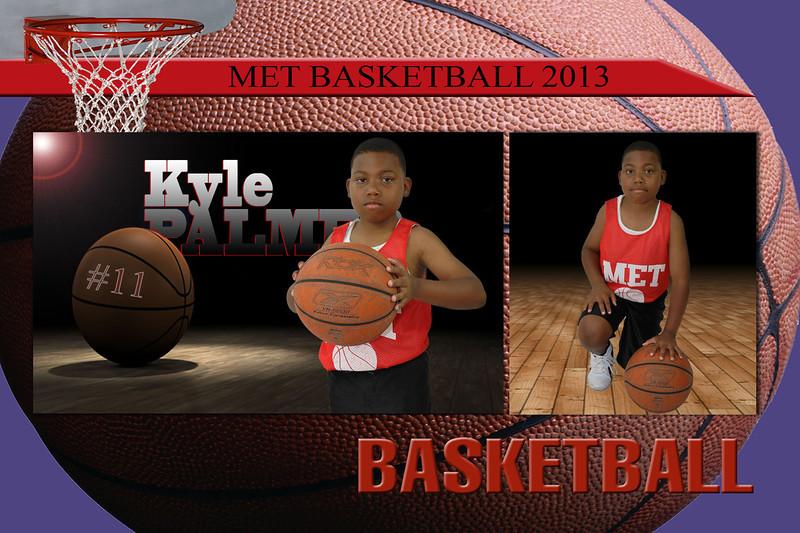 Kyle1.jpg