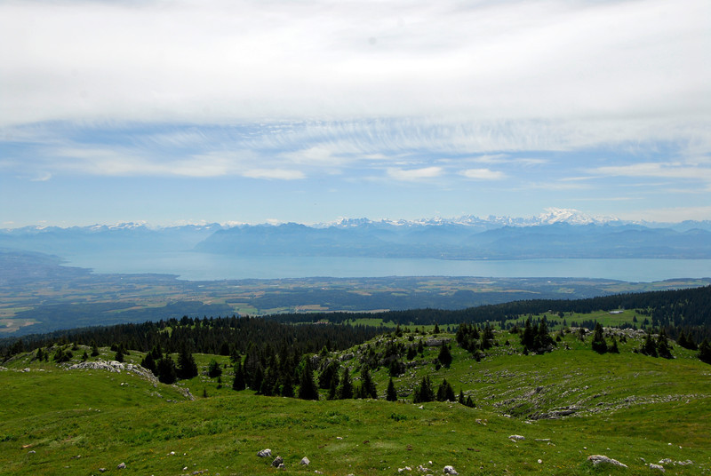 070626 7295 Switzerland - Geneva - Downtown Hiking Nyon David _E _L ~E ~L.JPG