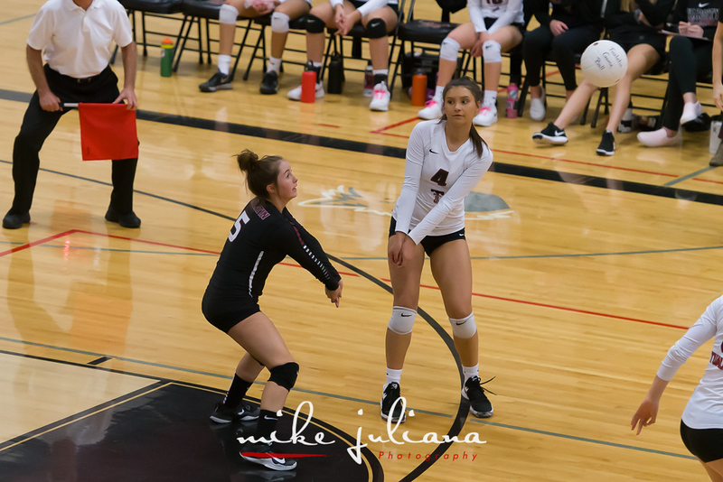 20181018-Tualatin Volleyball vs Canby-0600.jpg
