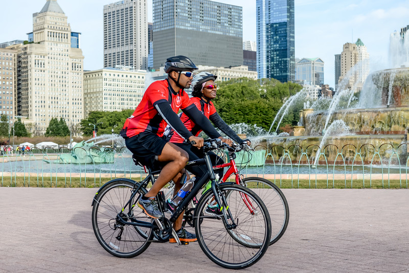 2017 Major Taylor Cycling Club Chicago Member Shoot