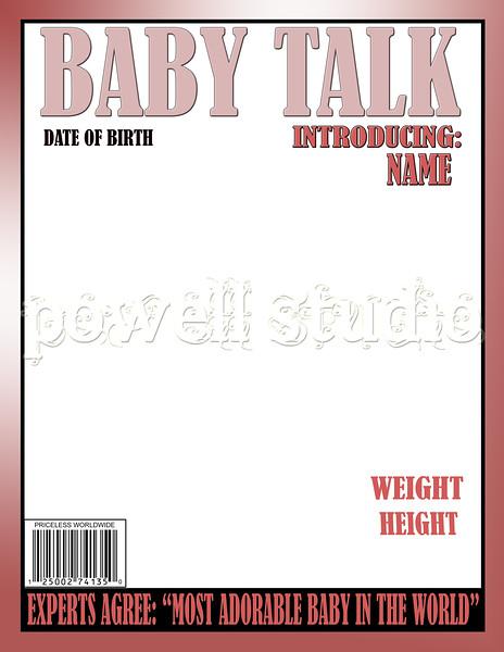 BABY TALK.jpg
