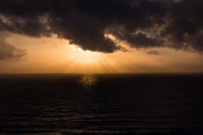 Oct 20th - Oct 30th 2017 - Sri Lanka