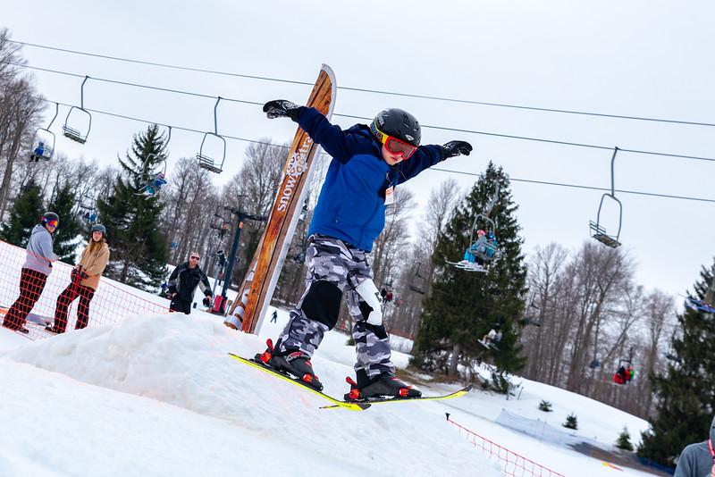 Mini-Big-Air-2019_Snow-Trails-76854.jpg